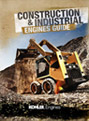 Industrial & Construction Industry Brochure
