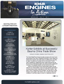 Dealer Newsletter